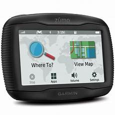 garmin zumo 395lm 4 3 inch motorbike satellite navigation