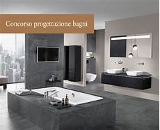 disegnare bagno on line progettazione bagni create il vostro bagno dei