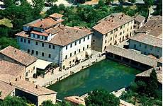 bagno vignoni hotel le terme albergo le terme 174 1 8 6 updated 2018 prices