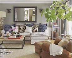 Wohnzimmer Neu Gestalten Mit Wenig Geld - wohnzimmer neu gestalten mit wenig geld zimmerdecken neu
