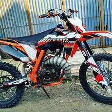 20 Info Top Gambar Rangka Motor Trail Klx