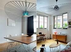 luminaire salon design suspension luminaire design pour salon eclairage de luxe