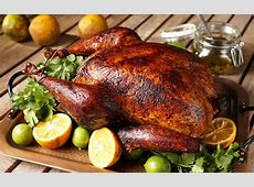 adobo rubbed thanksgiving turkey_image