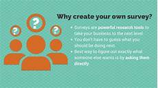 make your own poll ppt how to create surveys to read your audience s minds powerpoint presentation id 7545401