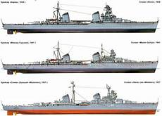 1000 Images About Russian Warships On