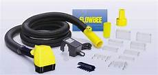 pet flowbee home haircutting system pet flowbee home haircutting system jl ryan