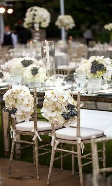 gloriously picturesque wedding centerpieces crazyforus