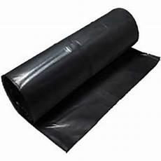 black plastic poly sheeting black polyethylene rolls