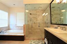 calculating bathroom remodeling cost theydesign net theydesign net