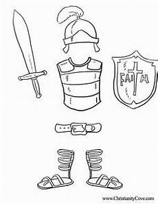 271 best christian coloring pages images colouring in sunday school bible verse coloring page