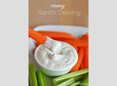 dry ranch salad dressing mix_image
