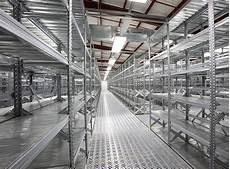 scaffali industriali scaffalature metalliche industriali e soppalchi metallici