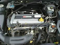 hayes auto repair manual 1988 mitsubishi l300 instrument cluster removing 2002 saturn l series engine how do i replace the cooling fan switch for a 2002