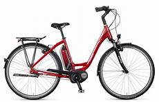 E Bike Kreidler Vitality Eco 3 Rt