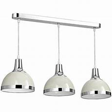 buy vermont pendant light with clay shades at argos co uk your online shop for ceiling and