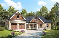 house plans with bonus rooms above garage craftsman with angled garage with bonus room above