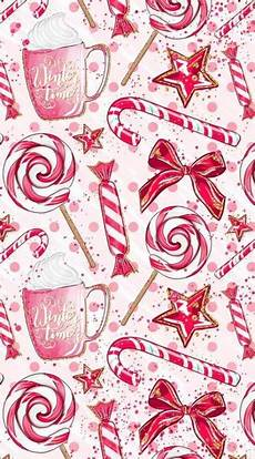 trendy wall paper phone merry christmas ideas wall christmas phone wallpaper wallpaper