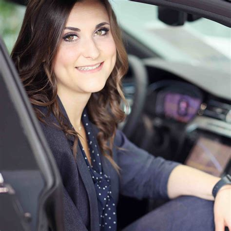 Vanessa Ammar