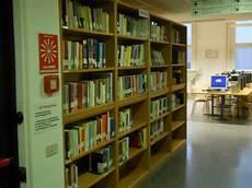 scaffali biblioteca guida agli scaffali biblioteca centrale di psicologia