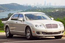 bentley repair service in cedar park tx call now