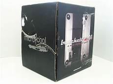 microcool banchetto 101 microcool banchetto 101 review techpowerup