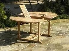 tavoli e sedie da giardino usati tavoli da giardino allungabili tavoli e sedie