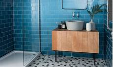 Ensuite Bathroom Ideas 2019 by Bathroom Trends 2019 The Best New Looks For Your Space
