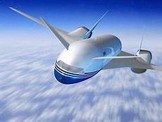 future airplanes transportation aircraft airplane boeing aircraft