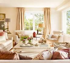 colore pareti soggiorno colore pareti soggiorno idee per cambiare stile