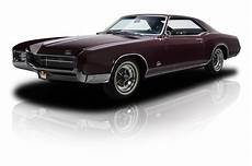 Buick Sales by 135032 1967 Buick Riviera Rk Motors Classic And