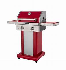 Kitchenaid Bbq Grill Home Depot by Kitchenaid 2 Burner Patio Bbq In The Home Depot Canada