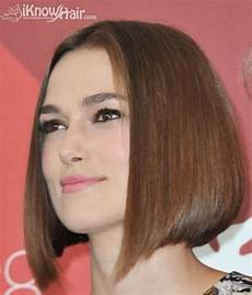 names of hairstyles for women names of different hairstyles long bob hairstyles celebrity