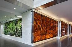 backlit wood veneer panels nci gpi design