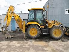 jcb 4cx backhoe loader from estonia for sale at truck1 id