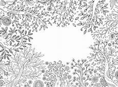 Malvorlagen Vatertag Xxi Coloriage Pour Adultes Motifs Florals