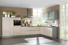 küchen l form bilder alvic pacifichomedecor