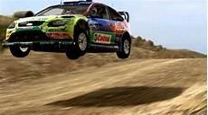 jeux de voiture rally les meilleurs jeux de rallye gratuits sur android