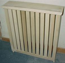 radiateur fonte pas cher comment habiller un radiateur 69 photos avec exemples