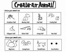 animals classification worksheets 13819 animal worksheet new 694 animal classification worksheet middle school