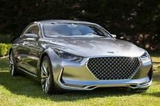 2020 hyundai genesis coupe new 2020 hyundai genesis coupe greene csb