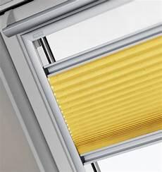 Velux Fenster Farbe - velux plissee