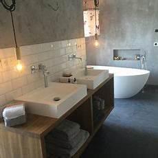 Wellness Badezimmer Ideen - die sch 246 nsten ideen f 252 r freistehende badewannen haus