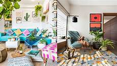 Home Decor Ideas Images In India by Monsoons In India 6 Decor Ideas To Help Your Home Stay Fresh