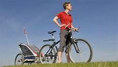 e bike anhänger fahrradanh 228 nger f 252 r e bike fahrrad bilder sammlung