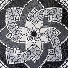 Tableau En Mosaique Emaux De Briare