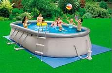 comment choisir sa piscine comment choisir sa piscine hors sol tubulaire