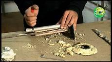 changement de chauffe eau comment remplacer une anode magn 233 sium sur un chauffe eau