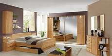 lausanne schlafzimmer erleben sie das schlafzimmer lausanne m 246 belhersteller