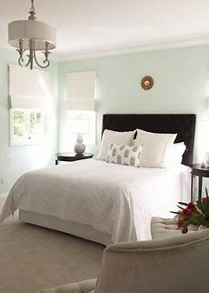 Bedroom Ideas Mint Green Walls by This Light Mint Green Wall Color Is For Our Entry