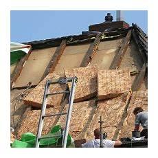 isolation toiture par l intérieur prix isolation de toiture par l int 233 rieur ou par l ext 233 rieur